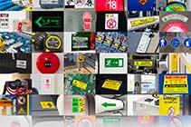 stampa-etichettatura-segnaletica