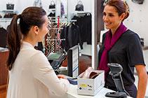 punto-cassa-all-in-one-retail(211x140)