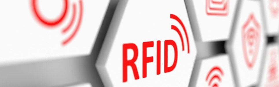 tecnologia-rfid-cosa-serve-come-funziona(964x300)