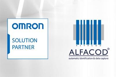 omron-solution-partner-la-robotica-collaborativa-mobile-al-servizio-identificazione-automatica