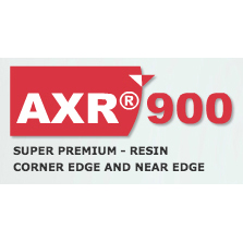 ribbon-armor-axr900
