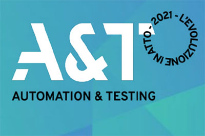 alfacod-a&t-automation-testing-2021-torino-400x266