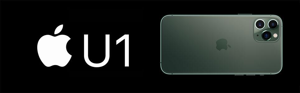 chip-ultra-wideband-iphone-11(964x300)