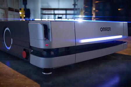 logistica-entra-nel-futuro-ecco-robot-che-sposta-pallet(450x300)