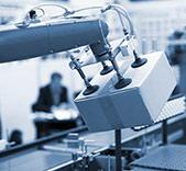 Automazione-industriale(169x156)
