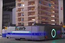 robotica-collaborativa-mobile-logistica(211x140)