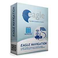software-eagle-navigation(238x238)