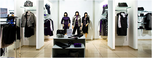 soluzioni-negozio-abbigliamento(523x200)