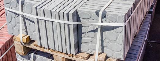 tecnologia-produzione-ceramica-523x200
