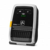 Zebra - Stampanti portatili - ZQ 110