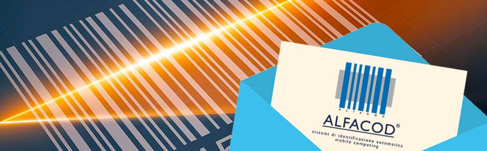 iscrizione-newsletter-alfacod-964x300