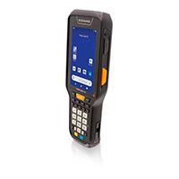 computer-mobile-datalogic-skorpio-x5(200x200)
