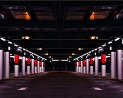 controllo-accessi-parcheggio(252x200)