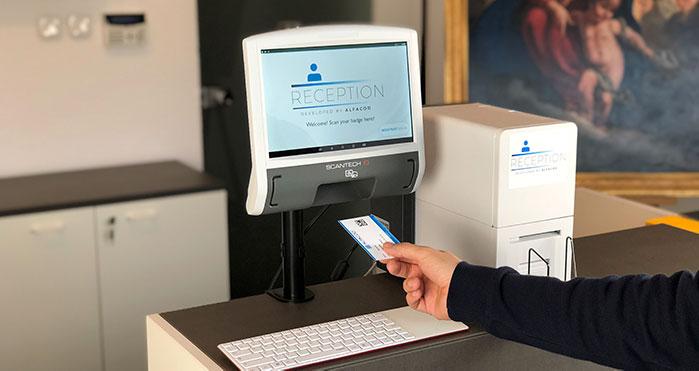 sistema-reception-enterprise(699x371)
