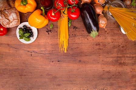 tracciabilità-alimentare-come-sappiamo-cosa-portiamo-in-tavola(450x300)