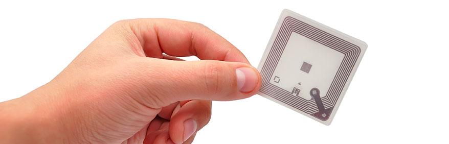 identificazione-prodotti-rfid(878x282)