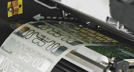 stampante-rfid(460x248)