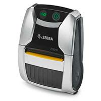 stampante-mobile-zebra-zq310