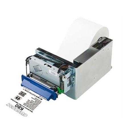 alfacod-stampante-ricevute-biglietti-k80-tornado-printer-(450x450)