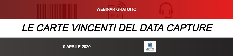webinar-gratuito-bologna-rfid(1170x282)