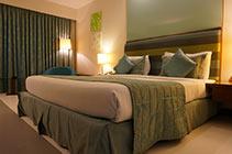 wifi-hotel(211x140)