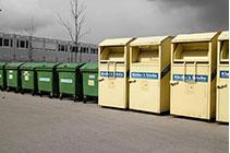 soluzioni-tracciabilità-rifiuti(211x140)