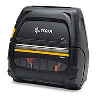 stampante-mobile-zebra-zq521