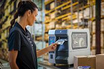 stampa-etichette-barcode(211x140)