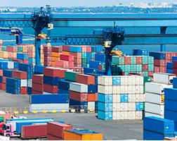 soluzioni-tecnologiche-porti(252x200)