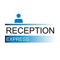 sistema-reception-azienda(200x200)