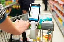 Sistemi-self-scanning-per-spesa-self-service(211x140)