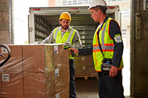 soluzioni-tecnologiche-stoccaggio-merce-magazzino(211x140)