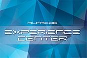 alfacod-experience-center-brochure