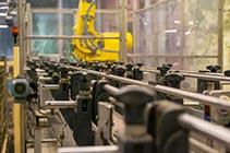 gestione-avanzamento-processi-produzione(211x140)