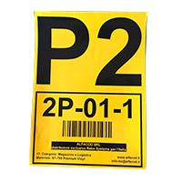 Vinile industriale Premium ST700 (Premium Vinyl)