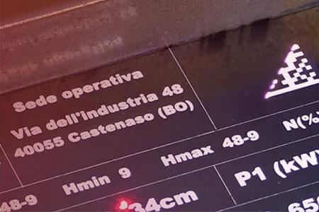 marcatrice-laser-dispositivo-tracciabilità-industriale(450x300)
