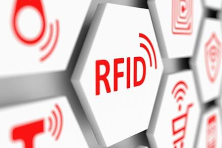 tecnologia-rfid-cosa-serve-come-funziona(450x300px)
