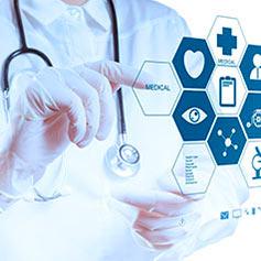 identificazione-automatica-sanità(238x238)