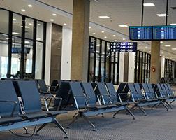 soluzioni-tecnologiche-aeroporti(252x200)