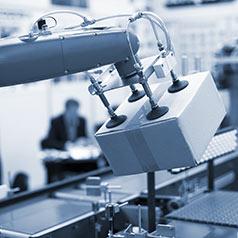 soluzioni-automazione-industriale(238x238)