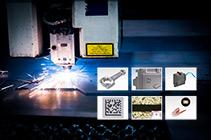 marcatura-dpm-prodotti(211x140)
