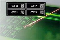 marcatura-laser-etichette(211x140)