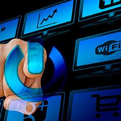 wifi-cybersecurity(238x238)