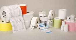 etichette-zebra-materiale-consumo