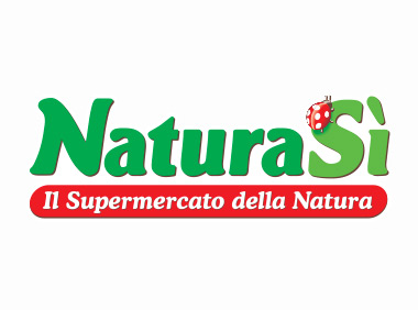 case-history-natura-si-supermercato-natura