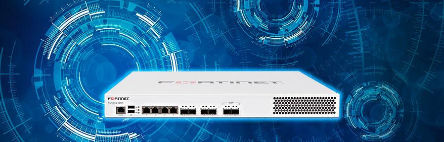 wi-fi-controller-fortinet