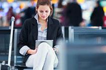 wi-fi-aeroporti-porti-211x140
