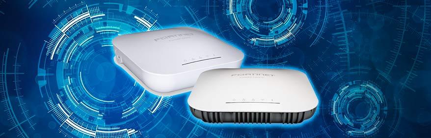 access-point-rete-wifi-azienda(878x282)