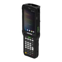 computer-mobile-barcode-custom-k-ranger(200x200)
