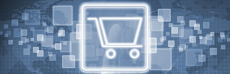 Soluzioni retail